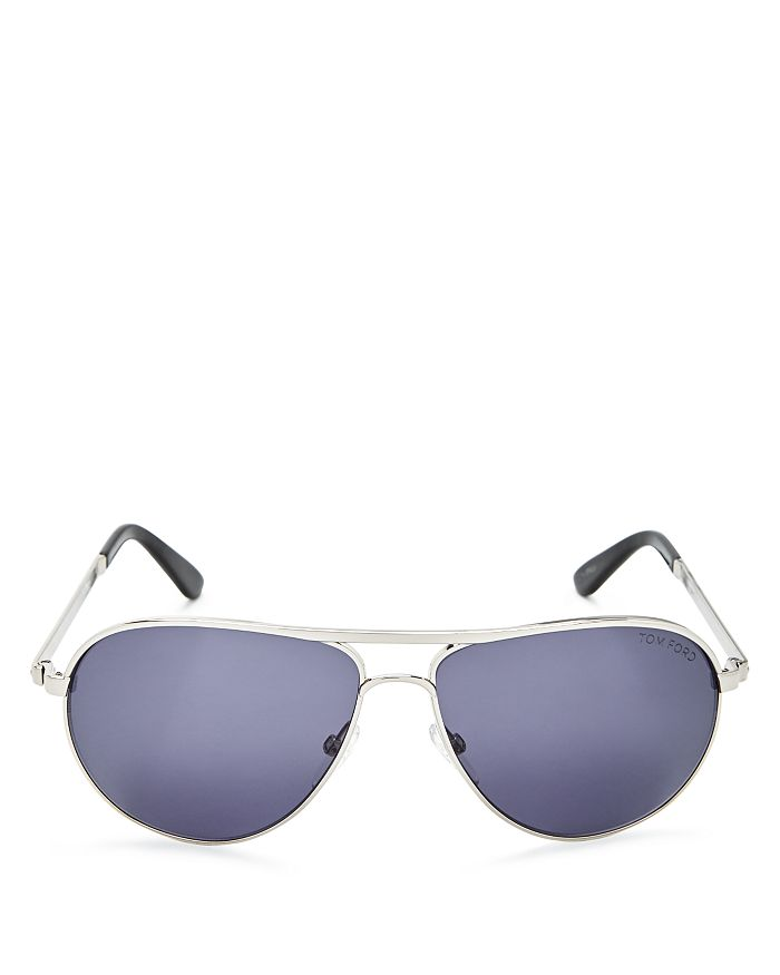 1b91b36e6d Tom Ford - Men s Marko Aviator Sunglasses