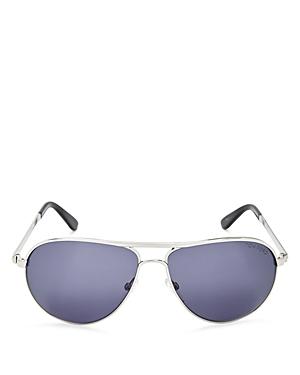 8e0e32d790 Product. Go to shop. 405 · tom ford men s marko aviator sunglasses ...