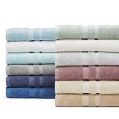 Waterworks Studio Solid Hand Towel - Bloomingdale's_0