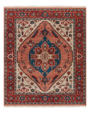 Jaipur Uptown by Artemis Collection Avon Area Rug, 10' x 14'