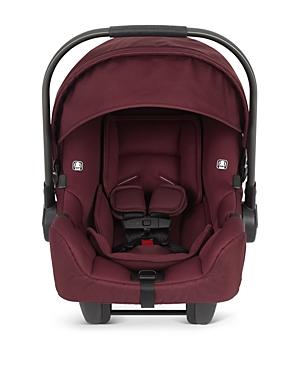 Nuna Pipa Jett Infant Car Seat