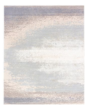 "Jaipur - Sullivan Collection Rumi Area Rug, 7'10"" x 9'10"""