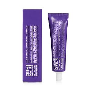 Compagnie De Provence Moisturizing Hand Cream Aromatic Lavender