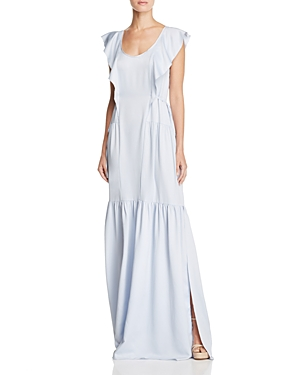 French Connection Nia Maxi Dress