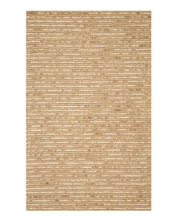SAFAVIEH - Bohemian Collection Area Rug, 3' x 5'