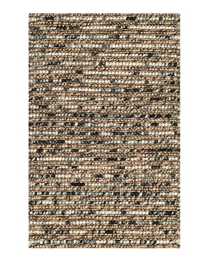 Safavieh Bohemian Collection Area Rug, 3' x 5'