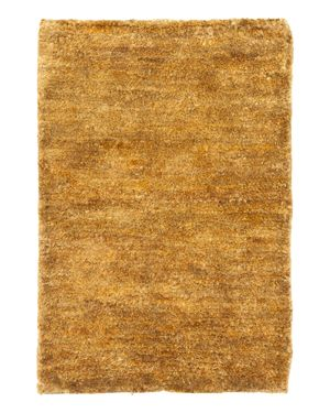 Safavieh Bohemian Collection Runner Rug, 2'6 x 6'