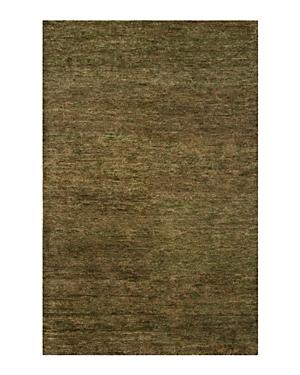 Safavieh Bohemian Collection Area Rug, 9' x 12'