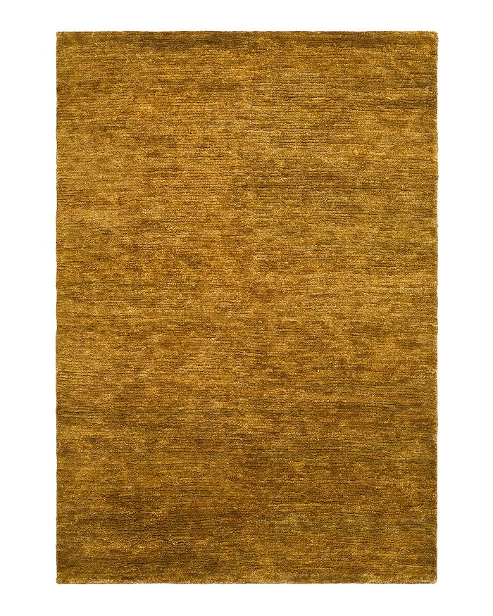 SAFAVIEH - Bohemian Collection Area Rug, 9' x 12'