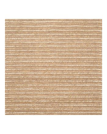 SAFAVIEH - Bohemian Collection Area Rug, 6' x 6'