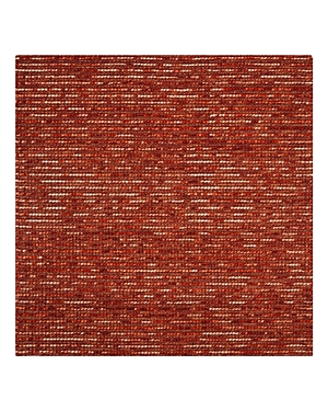 Safavieh Bohemian Collection Area Rug, 6' x 6'