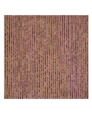 Safavieh Bohemian Collection Area Rug, 6' x 6'