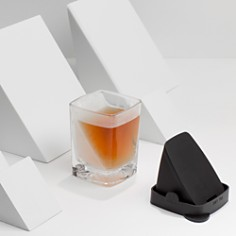 Corkcicle - Whiskey Wedge