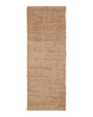 Safavieh Cape Cod Collection Runner Rug, 2'3 x 6'