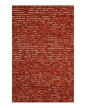 Safavieh Bohemian Collection Area Rug, 5' x 8'