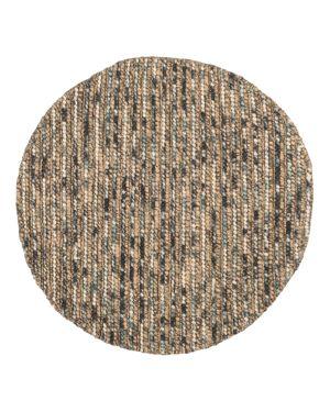Safavieh Bohemian Collection Area Rug, 4' x 4'