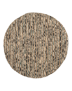 Safavieh Bohemian Collection Area Rug, 4' x 4'