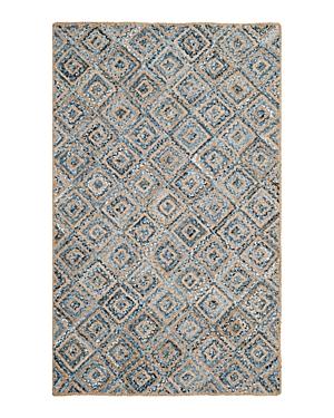 Safavieh Cape Cod Collection Area Rug, 5' x 8'