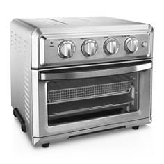 Cuisinart - Air Fryer Toaster Oven