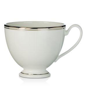 Waterford Crystal Kilbarry Platinum Tea Cup