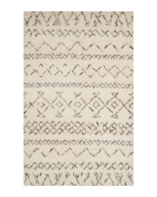 Casablanca Collection Area Rug, 8' x 10'