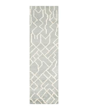 Safavieh Casablanca Collection Runner Rug, 2\\\'3 x 8\\\'-Home