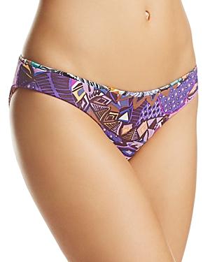 Annie's Song Reversible Bikini Bottom