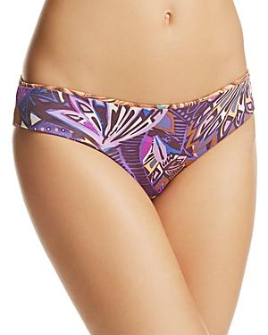Blazin Winds Reversible Bikini Bottom