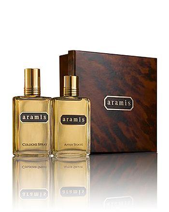 Aramis - Connoisseur Gift Set