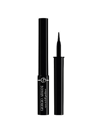 Armani - Life is a Cruise Eyes to Kill Proliner Eyeliner, Cruise Summer Collection