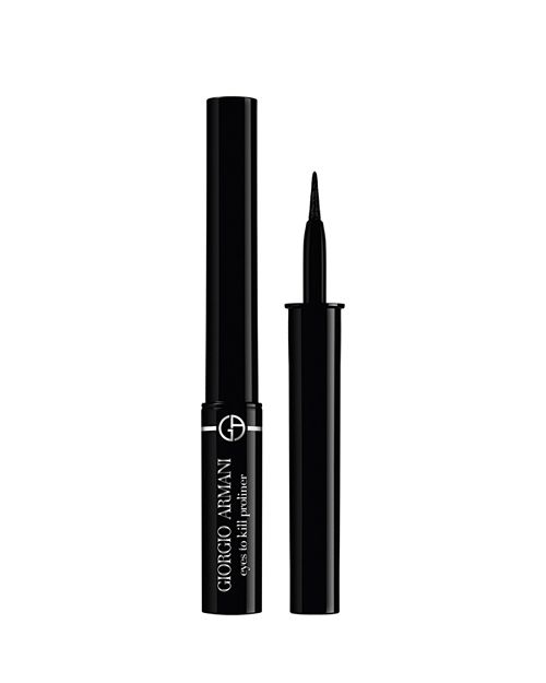 Giorgio Armani - Life is a Cruise Eyes to Kill Proliner Eyeliner, Cruise Summer Collection