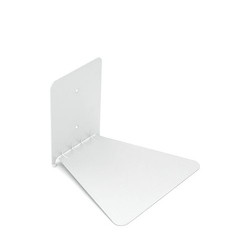 Umbra - Large Concealed Shelf