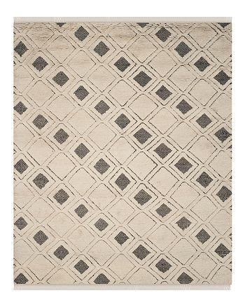 SAFAVIEH - Kenya Collection Area Rug, 8' x 10'