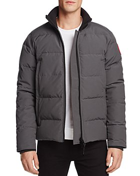 Canada Goose - Woolford Down Jacket