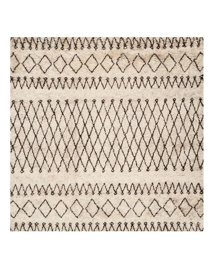 SAFAVIEH - Casablanca Area Rug, 8' x 8'