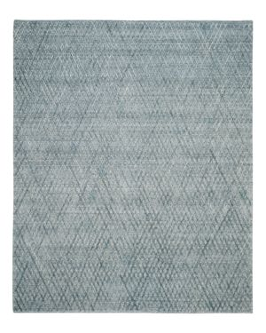Safavieh Mirage Collection Area Rug, 9' x 12'
