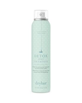 Drybar - Scent Detox Dry Shampoo