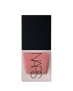 NARS - Orgasm Liquid Blush