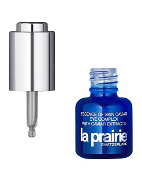 La Prairie - Essence of Skin Caviar Eye Complex with Caviar Extracts