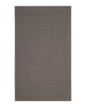 Safavieh Palm Beach Area Rug, 4' x 6'