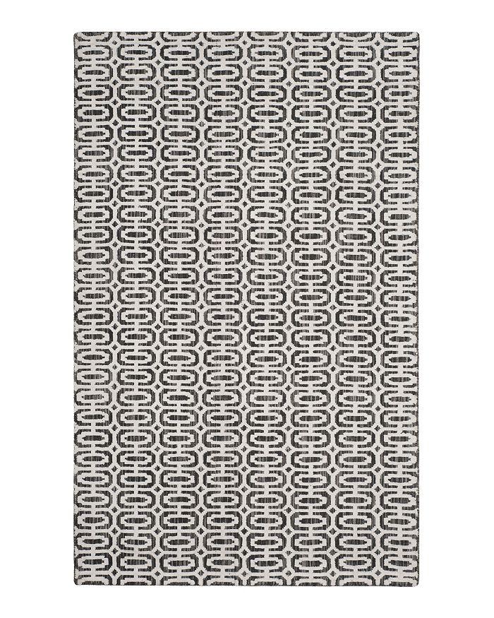 SAFAVIEH - Mirage Collection Area Rug, 9' x 12'