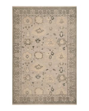 Safavieh Oushak Collection - Harrogate Area Rug, 6' x 9'