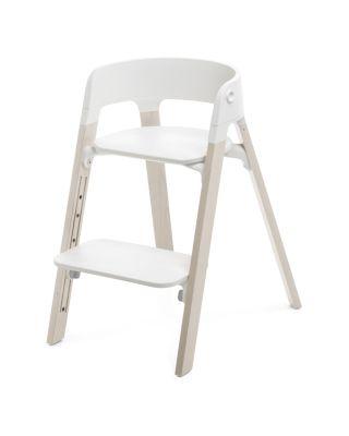 $Stokke Steps High Chair - Bloomingdale's