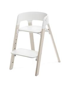 Stokke Steps High Chair - Bloomingdale's_0