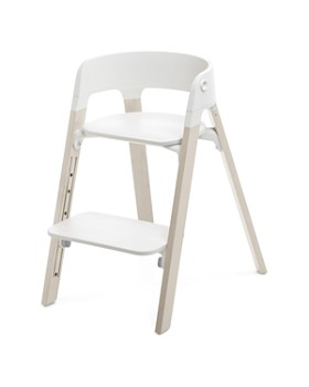 Stokke - Steps High Chair