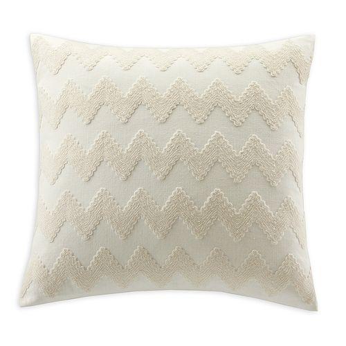 Echo Mykonos Decorative Pillow 40 X 40 Bloomingdale's Best Echo Decorative Pillows
