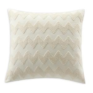 Echo Mykonos Decorative Pillow, 16 x 16