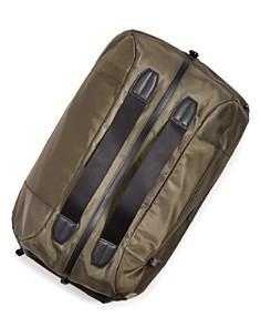 Uri Minkoff - Katz Convertible Duffel Backpack - 100% Exclusive