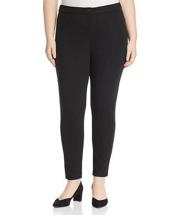 Marina Rinaldi - Olga Jersey Pants