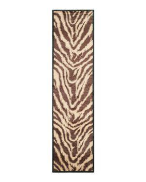 Safavieh Tibetan Area Rug, 2'6 x 10'